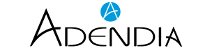 Adendia S.L. Logo